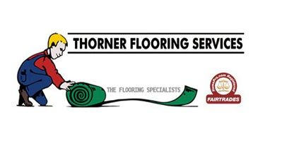 Apprentice Floorlayer - Thorner Floring Services, Thorner - We are looking for an apprentice floorlayer to join our experienced team in Thorner. Please contact us on enquiries@thornerflooring.co.uk Posted April 2015