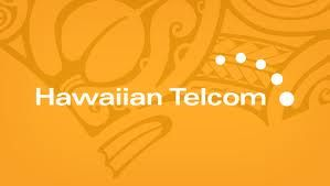 Free Phone Calls Free WiFi for Puna Residents