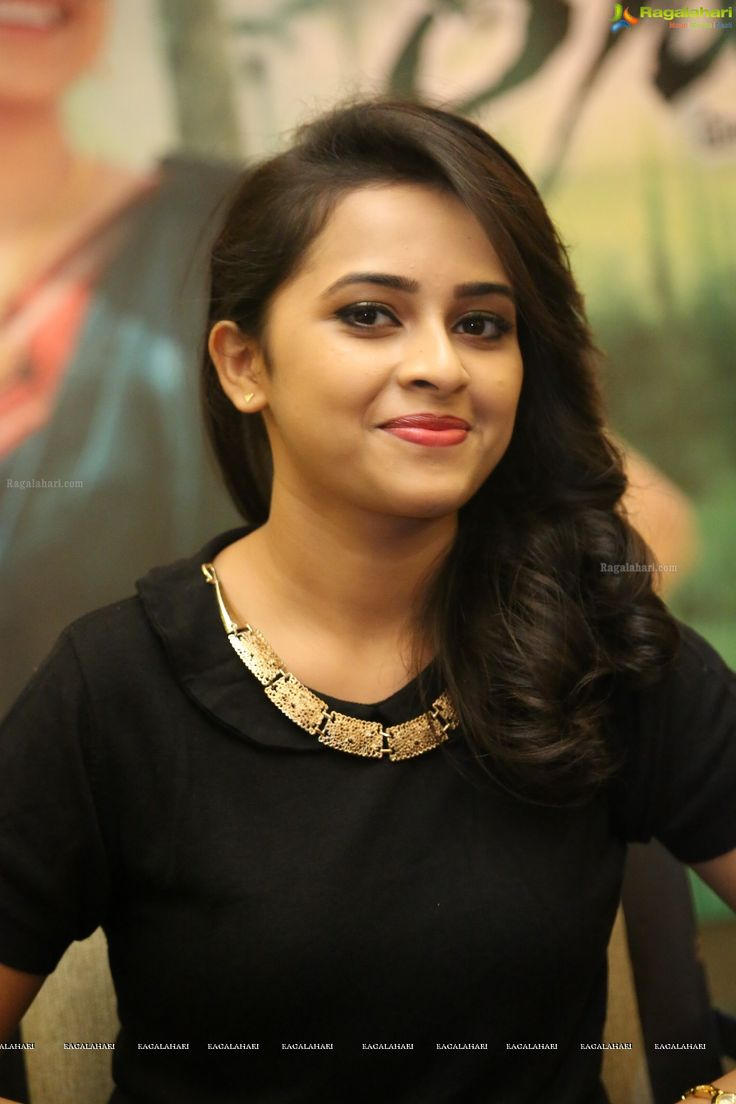 haircuts 50 year sri divya actresses indian 5509