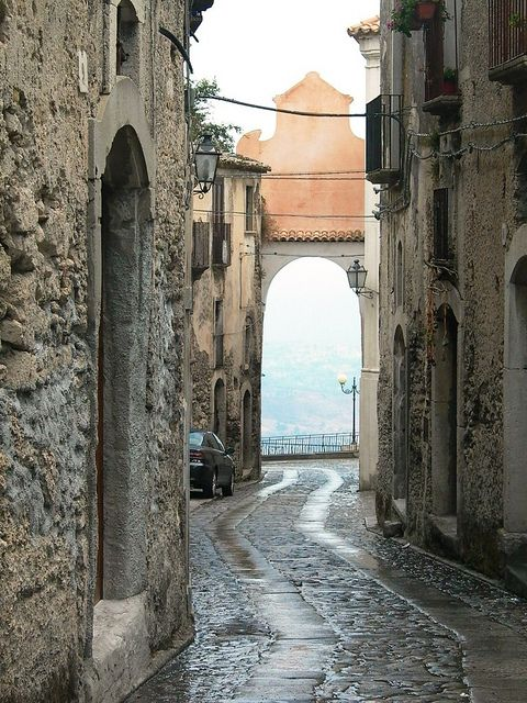 Gerace | Flickr - Photo Sharing!
