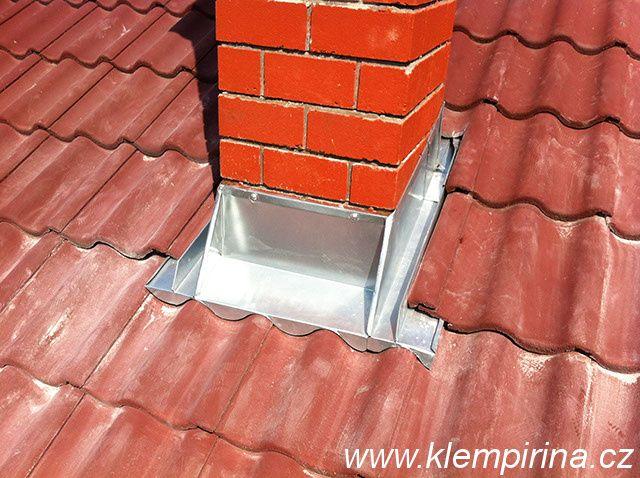 http://www.klempirina.cz/wp-content/uploads/IMG_2138.jpg