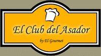 Asados a Domicilio - El gourmet, Gastronomia, Recetas, Comidas, Compras y Mucho Más, ASADOS, PARRILLADAS, ASADOS A DOMICILIOS , CHEF A DOMICILIO, ASADO A DOMICILIO, PAELLA A DOMICILIO, PAELLAS RESTAURANTES,EVENTOS ESPECIALES, EVENTOS, TELEBBQ, CHILE, rest