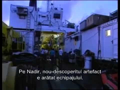 Povestea Titanicului - DOCUMENTAR SUBTITRAT - YouTube