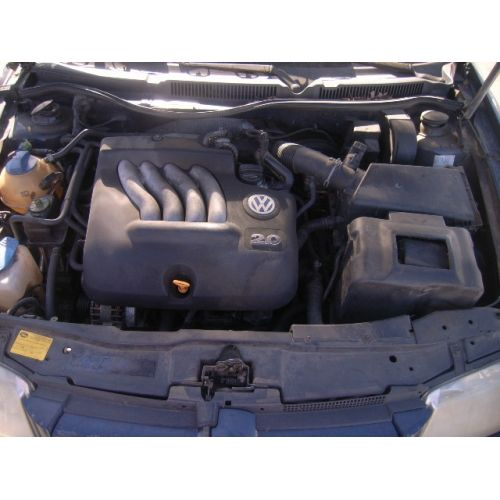 Volkswagen Jetta 2002 Used gas engine comes with the specification @ 1.8L (VIN E, 5th digit, turbo gas). Discount price is $1,351.00. For more details visit http://www.automotix.net/usedengines/2002-volkswagen-jetta-inventory.html?fit_notes=2618785f467968b1a99b615224e08c4b