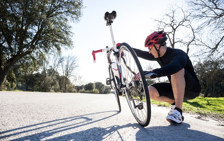 17 Terms Every Rider Needs to Know | Cycling Lingo 101