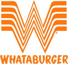 Whataburger..#1 with just Mayo, pickles, extra onions, and cheese please. So much better than Mcdonalds in the south.