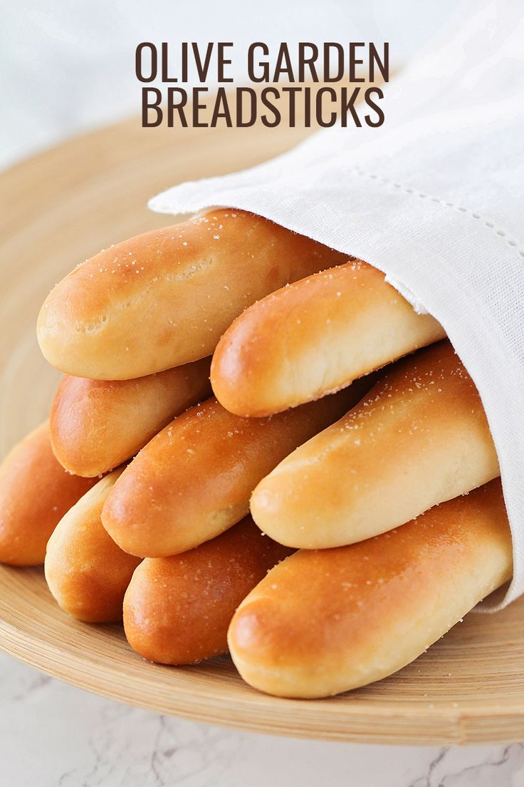 Best 25 olive garden breadsticks ideas on pinterest homemade breadsticks olive garden for Olive garden breadsticks recipe