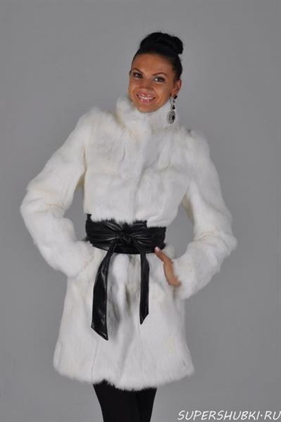 Купить деловой костюм в воронеже