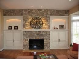 Stone Built Fireplaces 53 best fireplaces images on pinterest | fireplace ideas