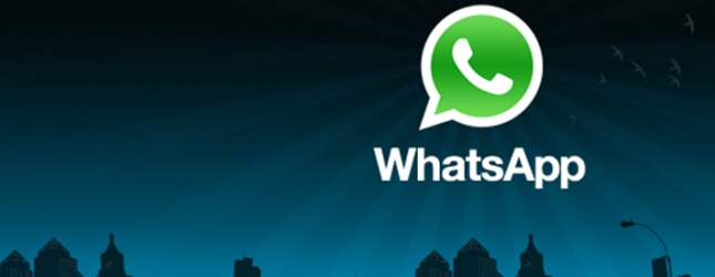 WhatsApp reportedly moving into gaming after inking deal with Korean games-maker (Update)