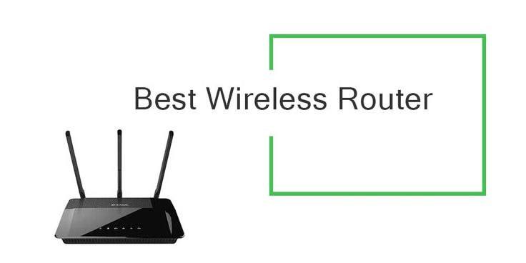 Best Wireless Router Reviews for 2017 - In Depth Guide