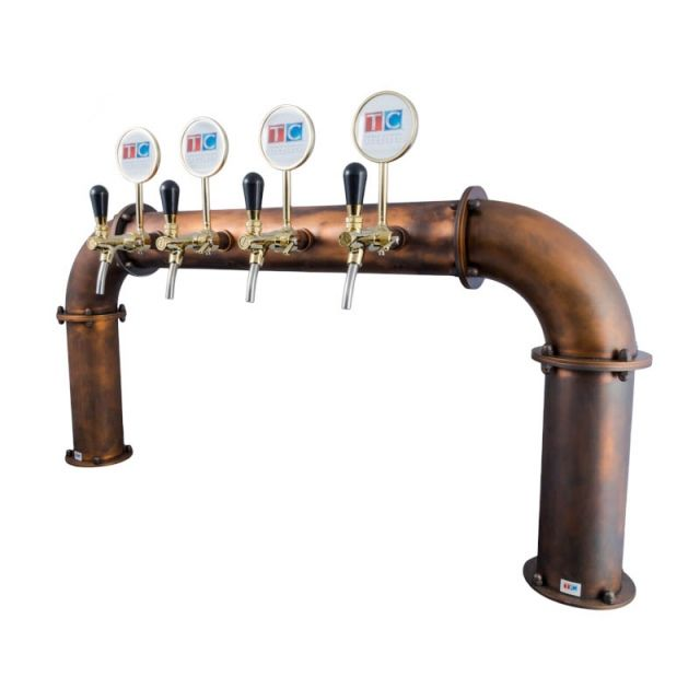 Drainage equipments and accessories - beer towers #beer #tower