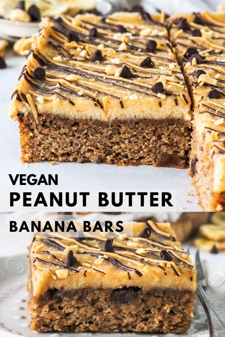 Gluten Free Vegan Peanut Butter Cup Cheesecake Recipe In 2020 Vegan Dessert Recipes Vegan Dessert Recipes Healthy Healthy Vegan Desserts