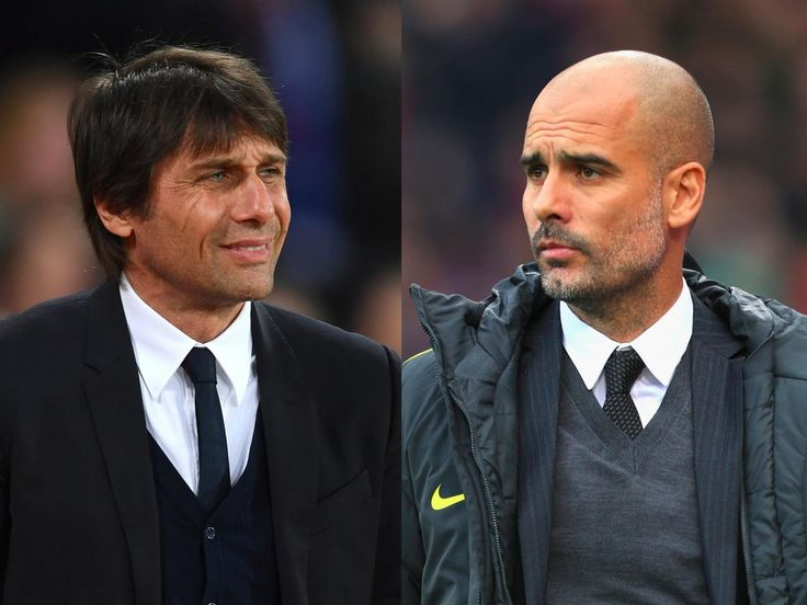 Chelsea and Manchester Citycould spend a combined total of more than half a billion pounds in a single transfer window according to a new report by The Daily Telegraph.  The newspaper reported that Chelseas spending is set topass the 270 million mark with four new signings.  This combined with reported spending by City in excess of 230 million could lead to the enormous total from just two teams.  Chelsea manager Antonio Conte welcomed AS Roma defender Antonio Rüdiger and AS Monaco…