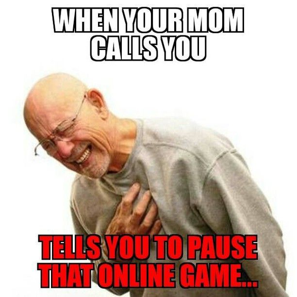 Omg Omg Omg My Parents Ruined My Childhood Doing This Literally I Never Ever Played A Game Without My Pa Funny Gaming Memes Cute Funny Quotes Funny Quotes