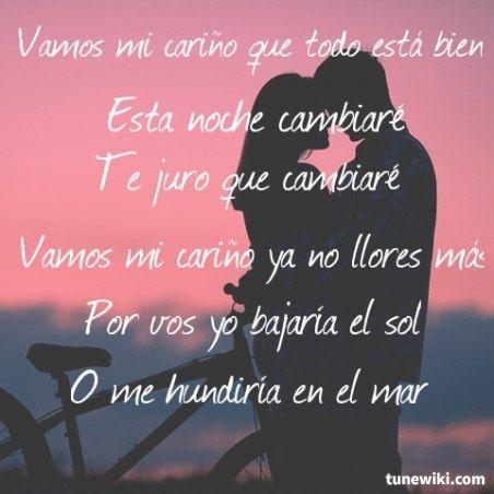 Siguiendo La Luna by Los Fabulosos Cadillacs♡
