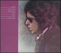 La vuelta a los básicos de Bob Dylan a mediados de los 70' insufla nuevas fuerzas al Folk-Rock. Blood On The Tracks consiguió la aprobación de la crítica y del público. Es como si Dylan en el 64' hubiera hecho un parón y hubiera vuelto para retomar con más madurez si cabe una senda en la que era el auténtico gurú. Armado otra vez con acústica, armónica, letras excelentes y melodías sencillas y gloriosas, campa por sus anchas haciendo que disfrutes cada segundo de esta cumbre de la música…