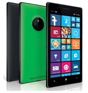 Rizkyzone.com – Inovasi tekhnologi terus menerus dilakukan oleh pabrikan Micosoft dengan kembali merancang perangkat ponsel pintar dengan serie terbaru yang telah dilengkapi dengan beberapa fitur unggulan. Lain halnya dari produk yang sudah-sudah, di mana untuk perangkat Smartphone yang satu ini tampil dengan desain yang lebih menarik dan elegan, hal ini dikarenakan ponsel Lumia 850 dirancang