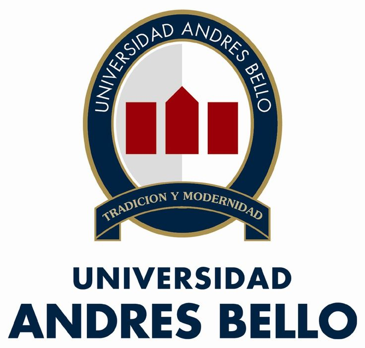 La Universidad Andrés Bello es una Universidad privada chilena creada en 1988, perteneciente a la red de universidades privadas Laureate International Universities. Figura como la 10ª universidad chilena según la clasificación del CSIC del año 2011.