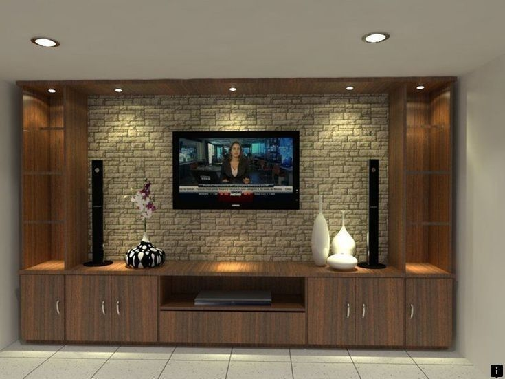 Head To The Webpage To Learn More About Full Motion Tv Wall Mount Follow The Link To Get In 2020 Modern Tv Wall Units Living Room Tv Wall Living Room #wall #mount #tv #living #room