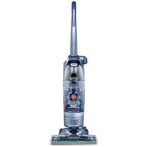 Hoover FloorMate SpinScrub Hard Floor Cleaner, FH40010