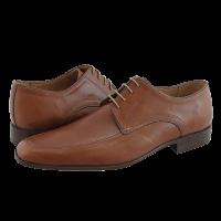 Παπούτσια GK Uomo Comfort Strueth