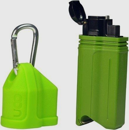 Stormproof Lighter With Bottle Opener Https://couponash.com/deal/stormproof