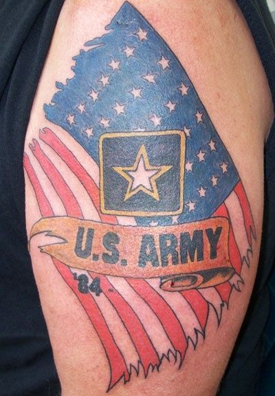 25 best ideas about us army tattoos on pinterest us for Combat engineer tattoo