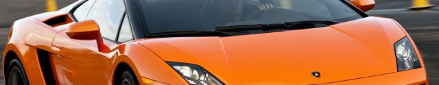 How-To Fix Paint Chips & Scratches on Your Car