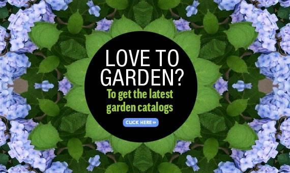 Catalog Collector - Order your favorite gardening catalogs free from our selection of supplier catalogs | Fine Garden