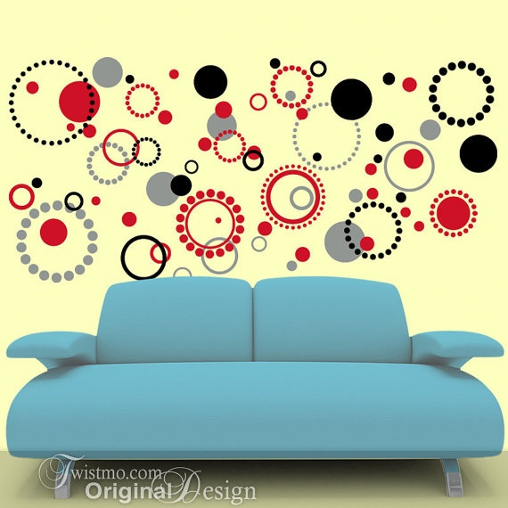 130 best Wall Decals images on Pinterest Tree wall decals Wall