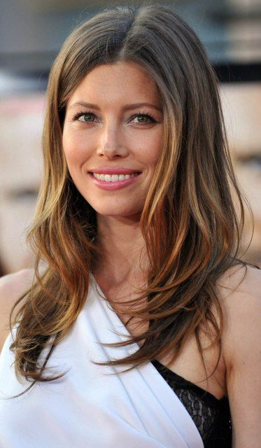 Jessica Biel Plastic Surgery Before and After - http://www.celebritysizes.com/jessica-biel-plastic-surgery-before-after/