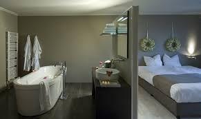 slaapkamer en badkamer ineen - Google zoeken