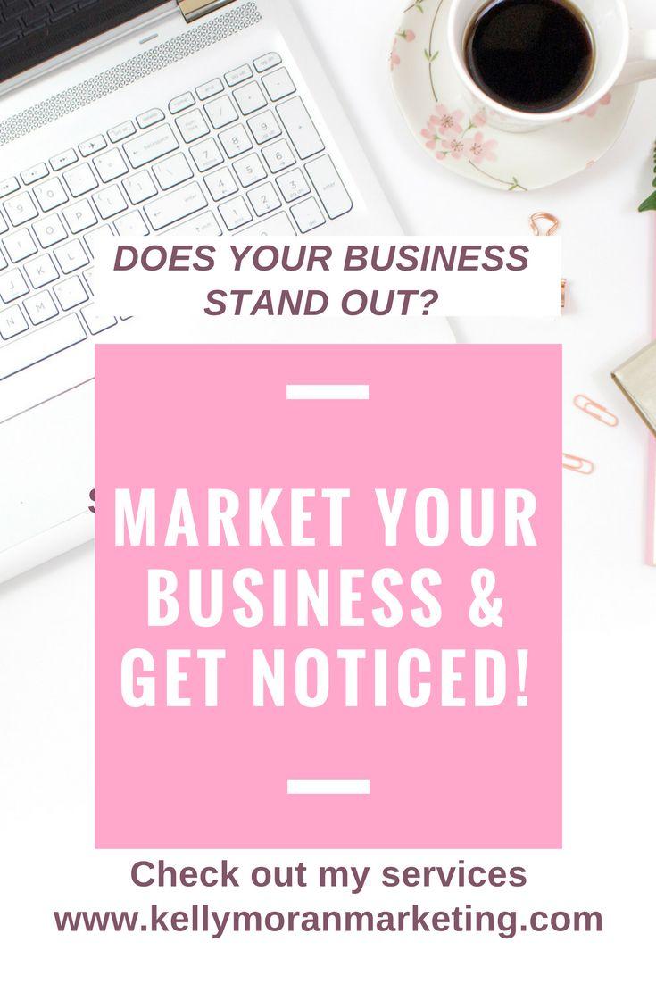 Beste Mein Lebenslauf Jobstreet Fotos - Beispiel Business Lebenslauf ...
