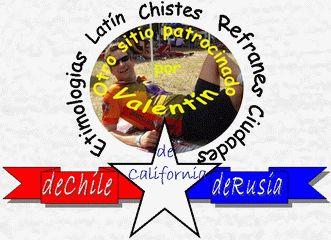 www.deChile.net