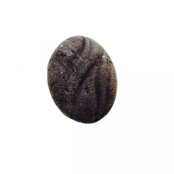 Notox est le shampoing équilibrant des cheveux stressés. 0% de sulfate. Il est riche en tulsi (basilic sacré des Indes), plante ayurv&eacu...Créé et vendu en direct par Pachamamaï