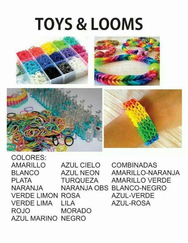 Envios a todo el mundo, pedidos urgentes via whatsapp 3331573407.  Visita :  www.creacionart.com #fashion #art #artesanía #give #articulosdepiel #leatherwallet #hechoamano #good #crafts #mexico #mexicandesign #accessories #artisanal #purse #designer #gustos #arteencadiz #tarjetero #leathercardholder #diseño #llavero #lagarto #accesorios #keychain #leatherpouch #purera #leatherpurse #ig_andalucia #pouch #collar