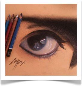 The Eye #2