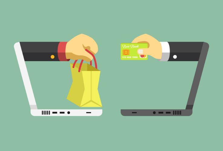 Sistema de E-Commerce pensado para crescer o seu negócio www.hydra.pt #microsoft #marketing #ecommerce #softwaregestao