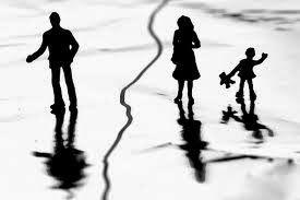 Διαζυγιο και Αγαμοι γονεις υπευθυνοι για την διαλυση της οικογενειας - Ερευνα | Μπαμπα ελα