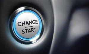 Los 5 principales enemigos del cambio