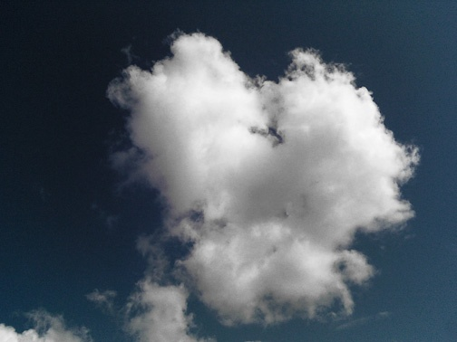 Cloud 9 lyrics luke benward