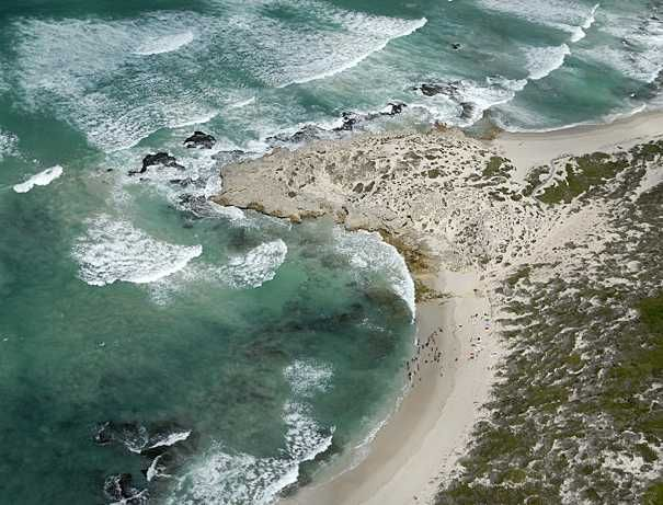 De Hoop Collection | in South Africa, Western Cape, Cape Overberg, De Hoop Nature Reserve