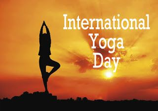 pankaj-kachhadiya: International Yoga Day