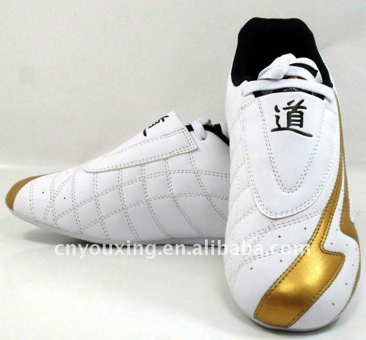 #taekwondo leather shoes, #taekwondo shoes for training, #taekwondo shoes women