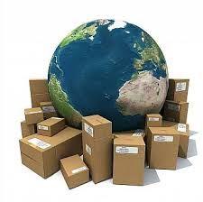 Boost-Blog: Découvre pourquoi le drop shipping est une solution intéressante pour l'entrepreneur en ligne débutant