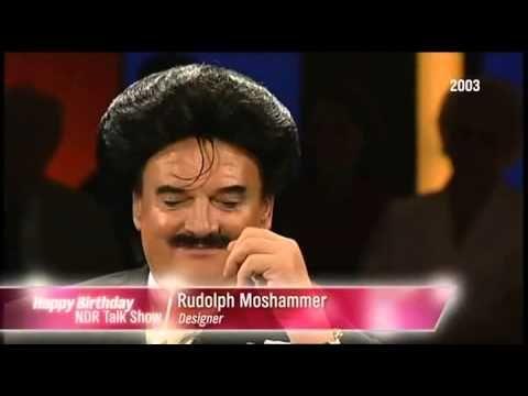 Ausschnitte aus NDR Talk Shows 1980 - 2008 - YouTube