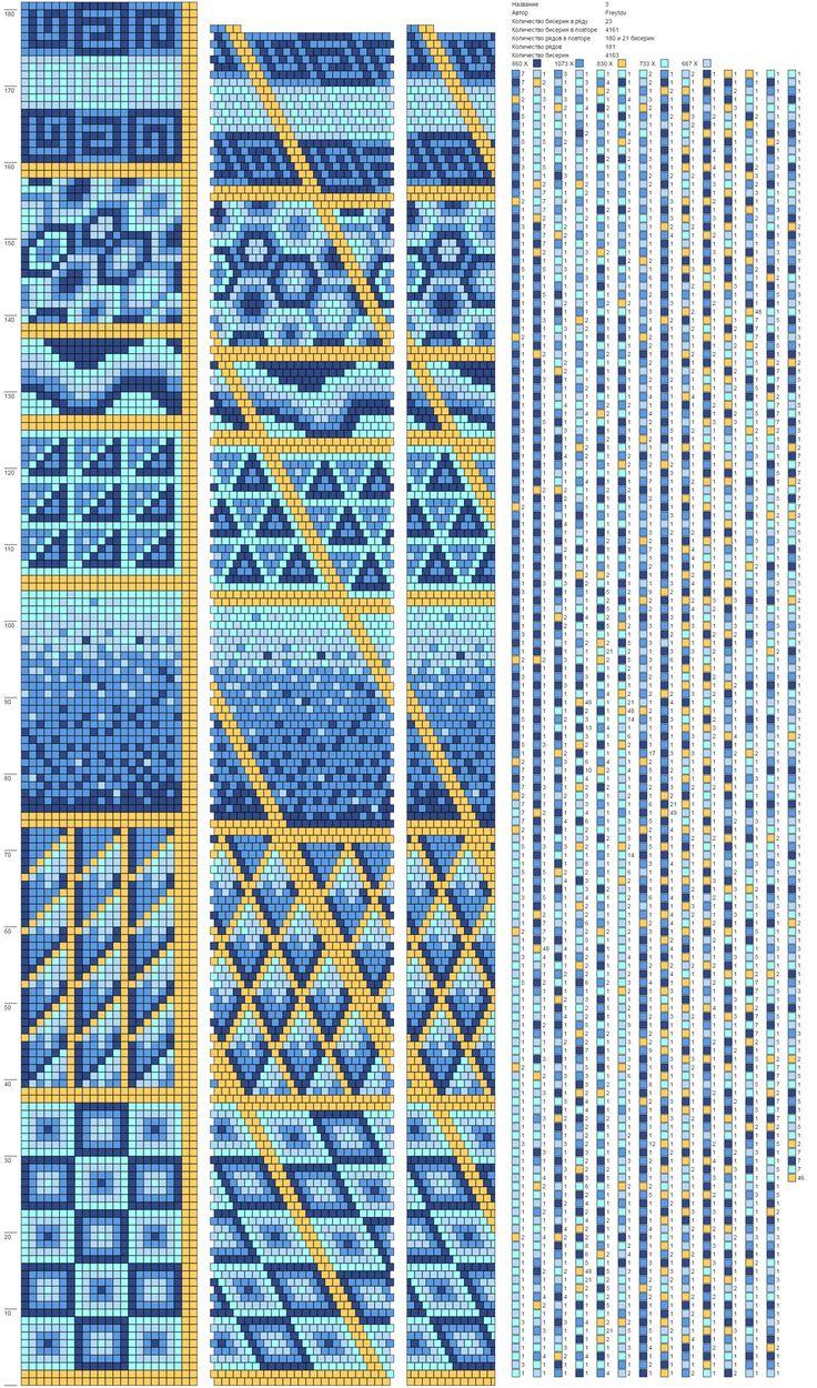 iRG1H0b1gMs.jpg 1,271×2,160 pixels