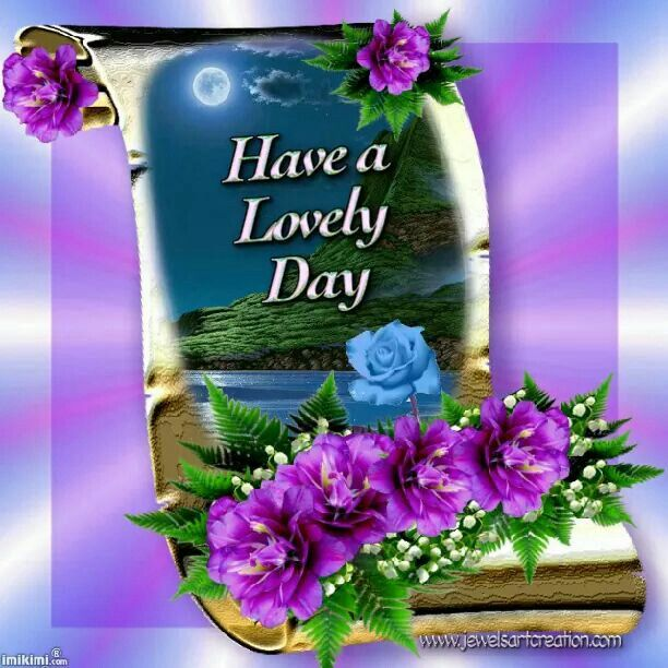 Good Morning And Happy Sunday Sms : Have a lovely sunday happy weekend pinterest
