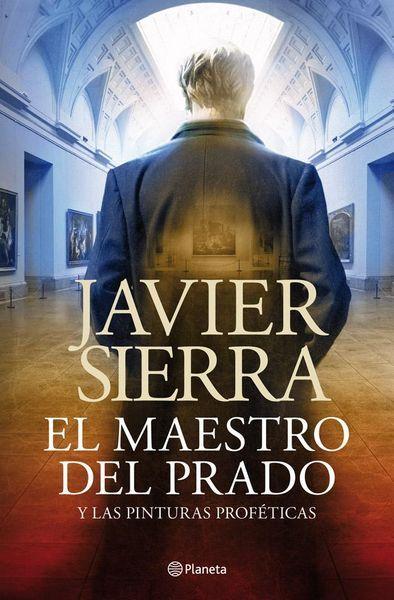 maestro-prado-Editorial-Planeta_EDIIMA20130723_0305_13.jpg (394×600)